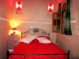chambre habitant gite chez l habitant amzil chambres d hôtes tazentout azougar