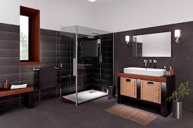 best tips for painting bathroom vanity units interior designing