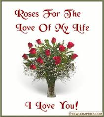 flowers for my roses for the of my roses graphic forum