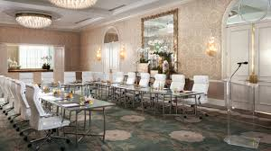 Party Hall Rentals In Los Angeles Ca Los Angeles Event Venues U0026 Meeting Space Four Seasons Hotel