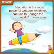 education quotes teaching kids quotes pinterest education