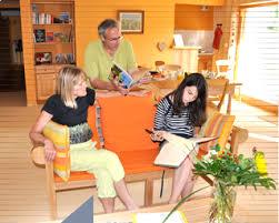 chambre d hote dans le vercors chambre hote villard de lans chambre hote lans en vercors