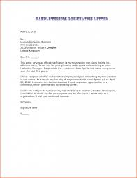 Unusual Cover Letters Unusual Resume Checker 6 Free Template Pack Examples Cover Letter