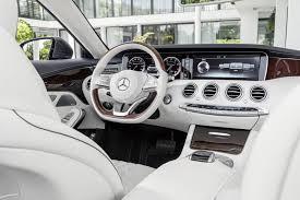 Worlds Most Comfortable Car 2017 Mercedes Benz S Class Cabriolet The U0027world U0027s Most Comfortable