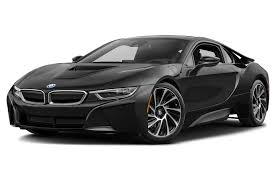 nissan canada yonge and steeles 2017 bmw i8 base 2 dr coupe at bmw autohaus thornhill ontario