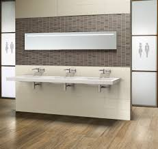 bathroom sinks nyc instasink us