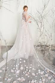 design my own wedding dress build your own wedding dress wedding dress large