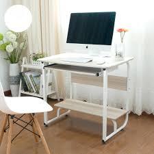 bureaux moderne vente chaude simple moderne de bureau ordinateur de bureau moderne