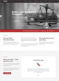 21 law u0026 legal html5 themes u0026 templates free u0026 premium templates