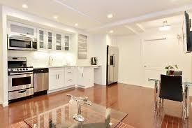 listings for rent raz realty