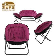 Foldable Chair Bed by Comfortable Folding Chairs U2013 Helpformycredit Com
