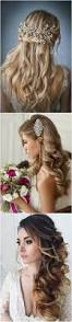 marriage bridal hairstyle best 25 vintage wedding hairstyles ideas on pinterest vintage