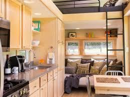 amazing tiny homes bedroom amazing tiny house bedroom loft the otter den tiny house