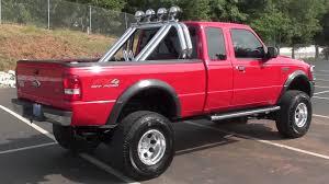 2004 ford ranger xlt for sale 2004 ford ranger xlt 4x4 lift kit looks stk