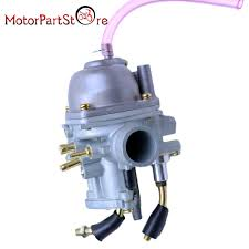 Online Get Cheap Choke Carburetor Jog Aliexpress Com Alibaba Group