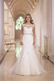 wedding dress shops in mn stella york 5932 woodbury minnesota raffine bridal wedding