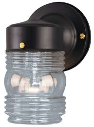 jelly jar light fixture jelly jar light fixture home lighting insight