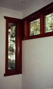 style homes interior best 25 craftsman style interiors ideas on craftsman