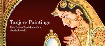 Buy Indian Home Decor Online India Buy Indian Paintings Online For Home Decor