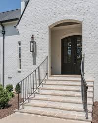 Home Exterior Design 2015 179 Best Home Exteriors Images On Pinterest Exterior Design