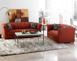 furniture bring depth and modernity to your contemporary living