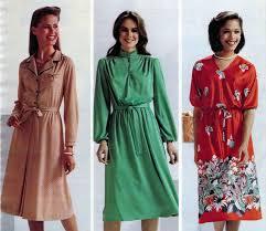 women s dresses best 25 1980 dresses ideas on