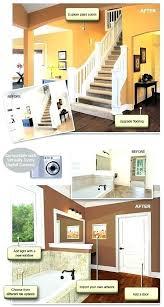 hgtv home design software 5 0 hgtv ultimate home design software for mac zhis me