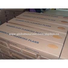 china diy self adhesive pvc vinyl floor plank on global sources