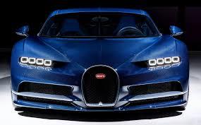 Bugatti Meme - the clarkson review bugatti chiron hypercar