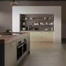 www kitchen collection kitchen collection richmond