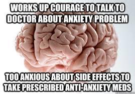 Scumbag Brain Meme - new 29 scumbag brain meme wallpaper site wallpaper site