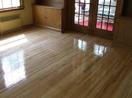 hardwood vs laminate cork flooring vs laminate flooring photo 10 affordable laminate flooring vs hardwood hardwood laminate flooring vs with