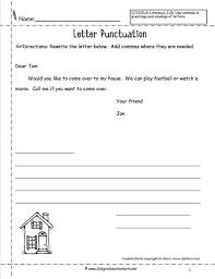 third grade book report template friendly letter template for 3rd grade book report faticstk