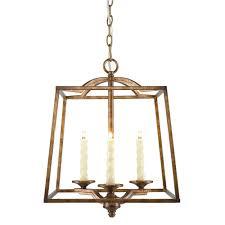 3 Light Pendants Golden Lighting 3071 3p Gg Athena 3 Light Pendant In Grecian Gold