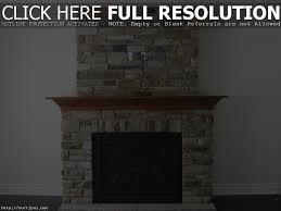precast fireplace binhminh decoration
