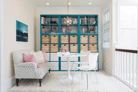 interior design from braun adams digging decor