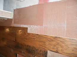 How To Install Radiant Floor Heating Under Laminate Personable Wood Flooring Vs Laminate For Floor Rifle Stocks And Or