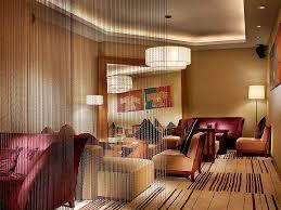 luxury hotel shanghai u2013 sofitel shanghai hyland