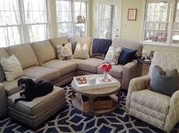 King Hickory Sofa Price Barnett Furniture 2013customer Orders