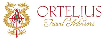 travel advisors images Ortelius travel advisors