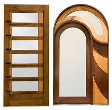 designer doors modern art n crafts designer doors u0026 windows