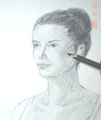 13 best drawing images on pinterest draw drawing ideas and mark