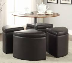 round upholstered coffee table furniture tufted ottoman round upholstered coffee table lift up