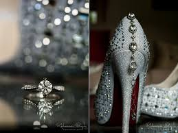 wedding shoes christchurch christchurch langdale vineyard wedding bijl