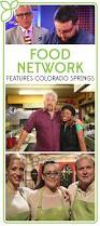 what u0027s colorado springs doing on food network