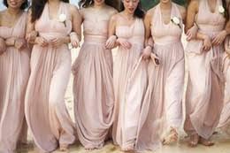 blush junior bridesmaid dresses blush pink junior bridesmaid dresses blush pink junior