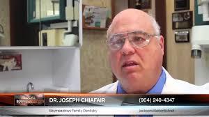 snap on smile dentist jacksonville fl dentistry in jacksonville