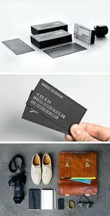 surprising half business cards card template order custom moo