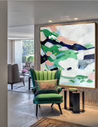 large living room wall art big paintings for living room home design plan