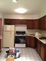 Budget Kitchen Design Interior Design Of Kitchen In Low Budget Interior Ideas 2018